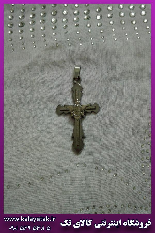 پلاک صلیب ورساچ