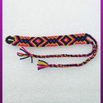 دستبند دوستی