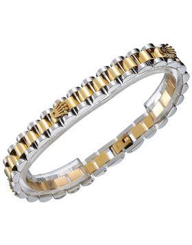 خرید دستبند رولکس