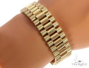 خرید دستبند Rolex