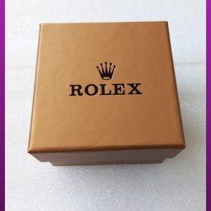 جعبه هاردباکس رولکس
