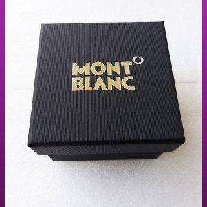 جعبه هاردباکس مونت بلنک